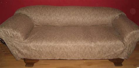 überzug für sofa mit ottomane ecksofa 252 berwurf wei 223 bestseller shop f 252 r m 246 bel und