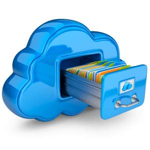 how to your to back up cloud backup business groups