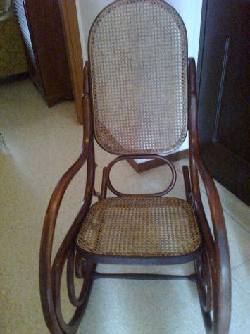 impagliare sedie impagliatura sedie paglia clasf