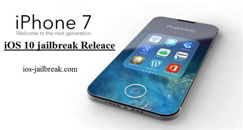 how to hack home design on iphone taig 9 jailbreak download jailbreak your ideceives with