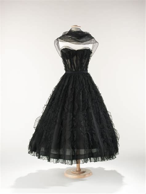 Designer Clothes Chanel Top 10 by Most Black Dress Coco Chanel Gabrielle