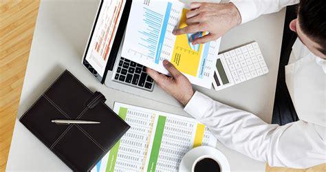 costo cassetta di sicurezza banca tasso usurario rilevabile anche d ufficio