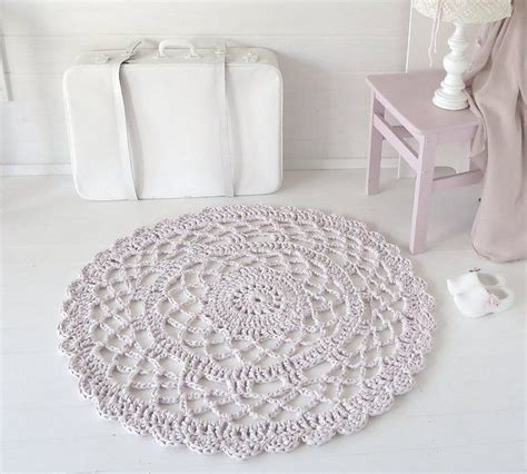 ovalen teppich h keln runder teppich wolle runder teppich wolle herrlich