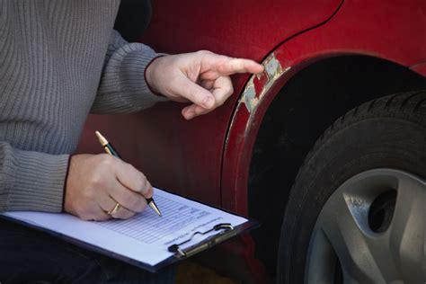 Huk Autoversicherung Rechner by Meine Autoversicherung Bei Huk24 Hotline Login