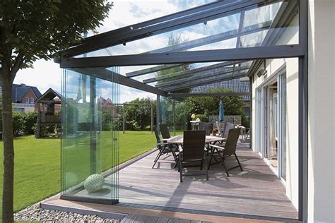 glass rooms beautiful house extensions ideas