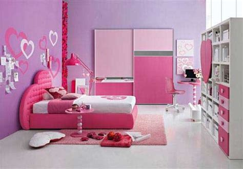 pretty rooms for girls pretty girls teen bedroom design