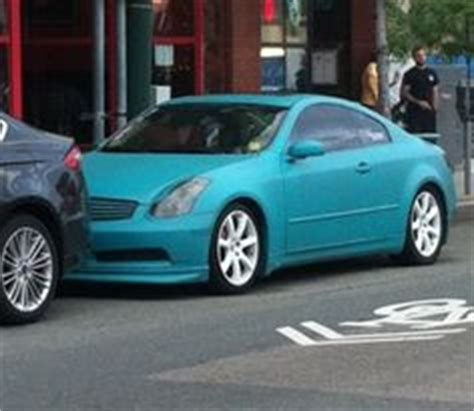 teal car white rims 1000 images about streets of boston plasti dipped cars