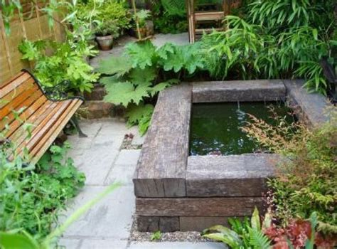 Raised Garden Pond Ideas 17 Best Images About Turtle Pond Ideas On Raised Beds Water Features And Turtles