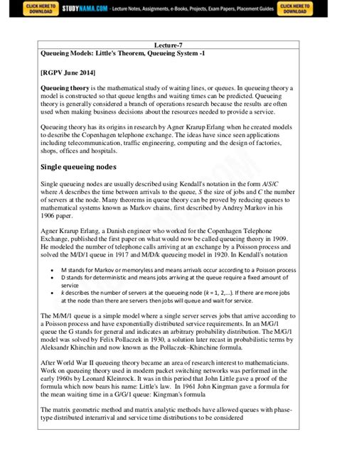 Cse third-year-computer-network notes, books, e book pdf