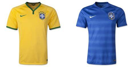 Baju Bola Yang Original grosir baju bola piala dunia 2014 yang original grosir baju bola piala dunia 2014 yang original