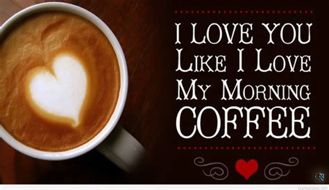wallpaper coffee cup love good morning coffee cup wallpapers quotes messages