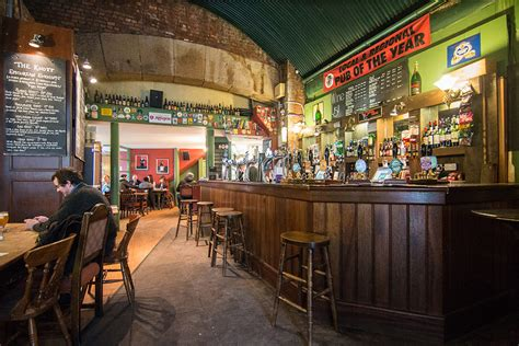 Top 10 Bars Manchester by Top 10 Bars Manchester 28 Images The Top 10 Jazz Bars