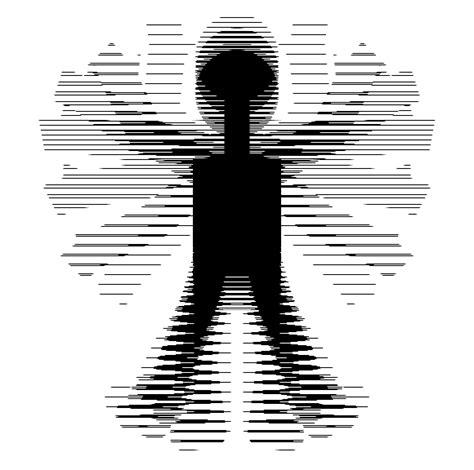 imagenes en movimiento magicas im 225 genes m 225 gicas en movimiento colin ord imagui