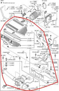2005 mazda rx 8 engine diagram 2005 wiring diagram free
