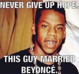 Never Meme - never give up hope funny pictures quotes memes jokes