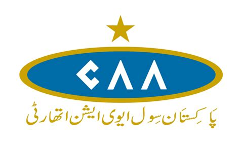 home based graphic design jobs in lahore 100 home based graphic design jobs in lahore cs