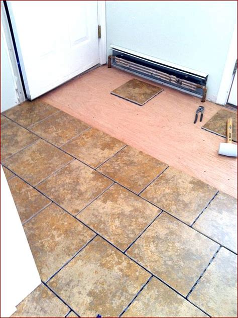 floating floor tiles at lowes home design ideas