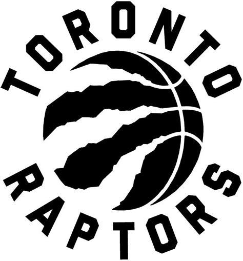 printable raptors schedule 2015 16 toronto raptors alternate logo 2015 16 present sports