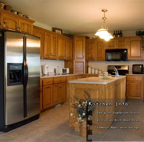 Cabinet Mill Millbridge Cabinet Mfg Kitchens