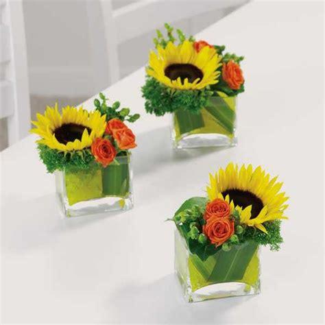 quest for contentment fall flower arrangements