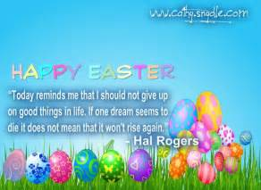 easter quotes image quotes at relatably com