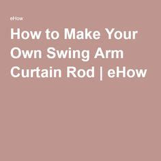 how to make your own swing 1000 images about homefront main bath redec on pinterest