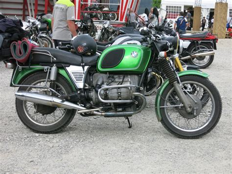 Bmw Motorrad Gebrauchth Ndler by Bmw Motorrad Days 2014 Motorrad Fotos Motorrad Bilder