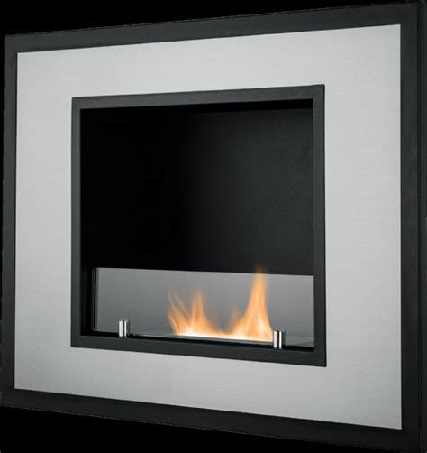 Fireplaces In Huddersfield by Fireplace World Fireplace Company In Huddersfield Uk