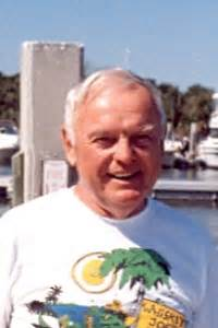 kenneth m reichenberg obituary taunton ma o keefe