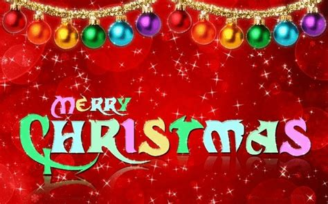 cartoons merry christmas  happy  year