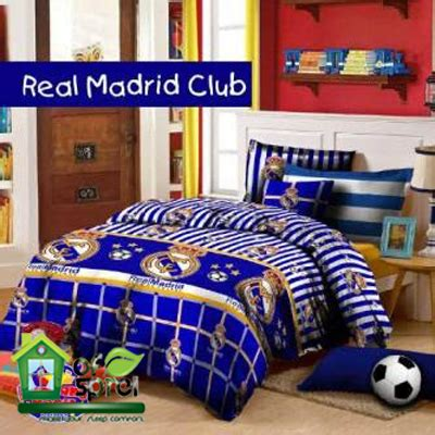 Magnet Kulkas Club Bola Inter Milan sprei football club sprei klub sepak bola houseofspreiku