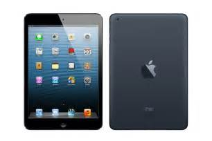 amazon ipad air 2 128gb deals black friday ipad rumors