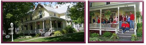 put in bay bed and breakfast 13 rooms put in bay bed and breakfast ohio lodging inn b