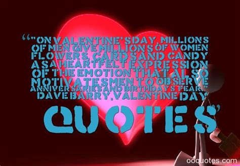 most beautiful love quotes in malayalam valentine day a list of best favorite valentine day quotes with images