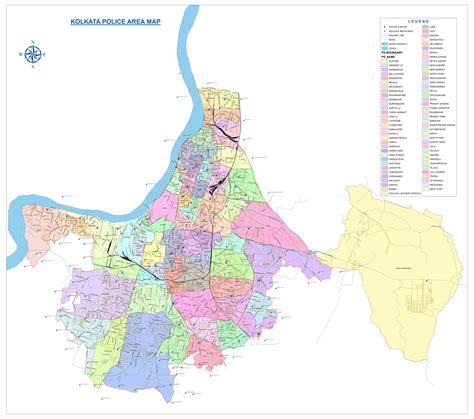 world map city wise kolkata map world map