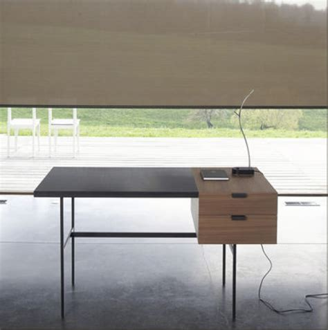 bureau ligne roset bureau tanis ligne roset