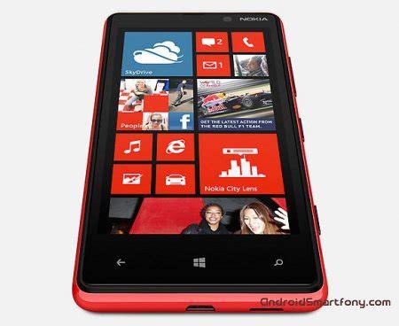 nokia lumia 820 hard reset windows phone destek hard reset nokia lumia 820 с windows phone