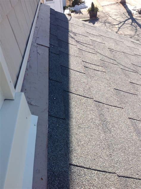 lowe s home improvement materiali da costruzione 153