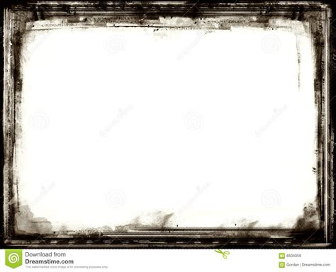 grunge border and background royalty free stock images image 1928129 grunge border stock illustration illustration of grunge 6504059