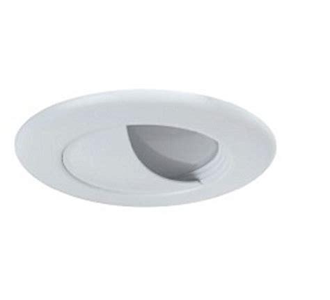 insullite recessed light cover compare price to recessed light cover tragerlaw biz