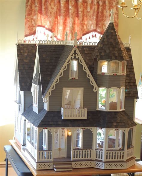 doll house project 1000 ideas about doll house plans on pinterest american girls doll houses and