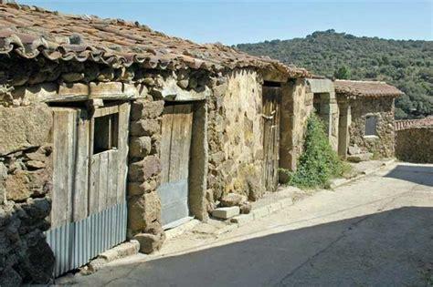imagenes casas antiguas casas antiguas riofraguas