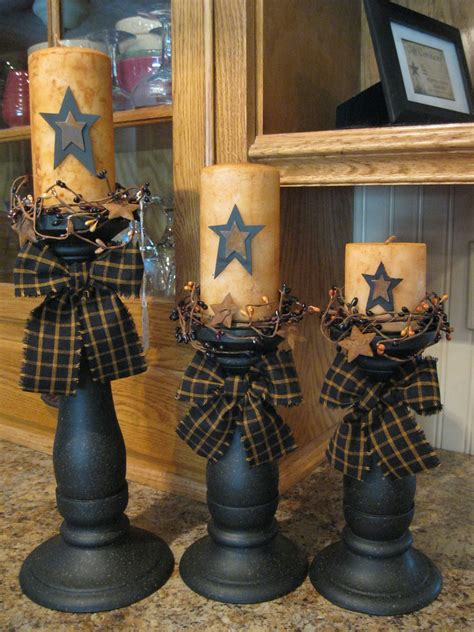 home decore decorations great quality country cheap primitive decor