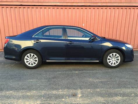 toyota dealerships in maryland auto dealers find a new or used car dealership baltimore
