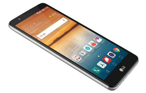best lg phone best high end mid range and entry level lg phones you