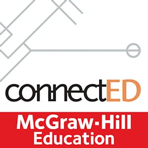mcgraw hill connected k 12 android apps on play