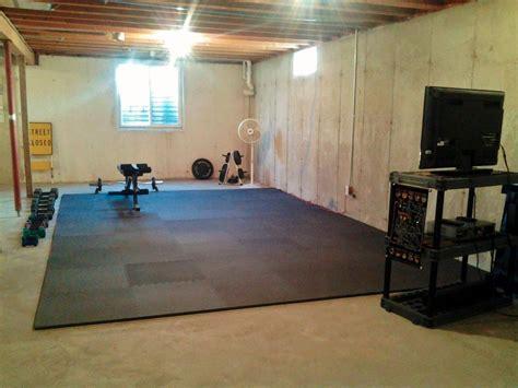 Fantastic Foam Flooring Selection
