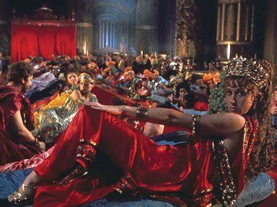 Watch Hardcore 1979 Full Movie Caligula Orgy Normal Vidoes Hot