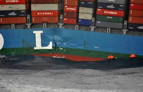 Mba Mortgage Bel Air by 商船三井の貨物船 Mol Comfort が二つに割れて漂流中 Togetterまとめ