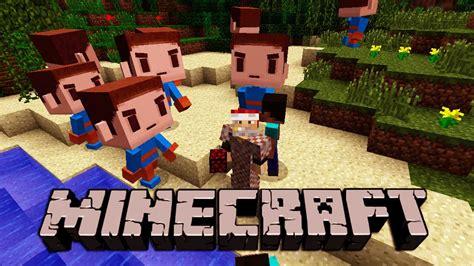 mod in minecraft youtube los secretos de minecraft not in minecraft mod